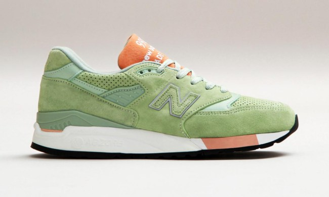 concepts-new-balance-998-mint-01-960x576