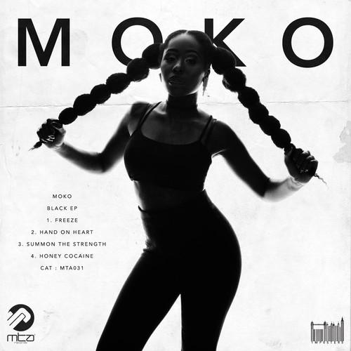 moko1