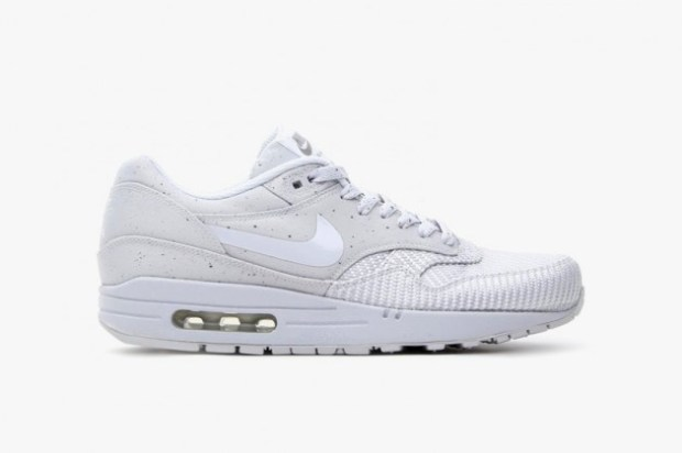 "best service 6755a 29962 Nike Air Max 1 SP ""The Monotones Vol. 1″ - Trapped Magazine"