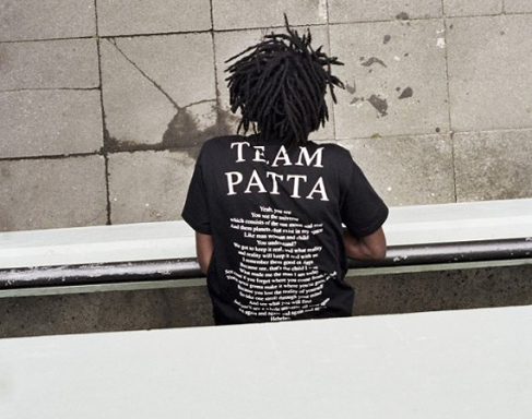 patta-london-pop-up-store-collection-05