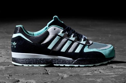 sneaker-freaker-x-adidas-consortium-torsion-integral-11