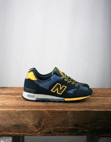 newbalance-rainmacpack-577mny-navyblue-yellow-1_grande