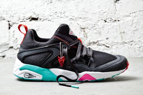 puma-sneaker-freaker-shark-black-1