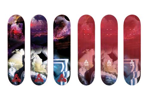 c3bdx-palace-skateboards-inspired-by-john-martin-0