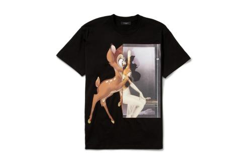 givenchy-black-bambi-print-cotton-jersey-t-shirt-001