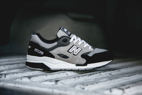 new-balance-cm1600-blackgrey-001