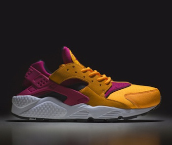 nike-air-huarache-le-laser-orange-p
