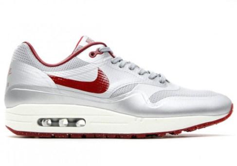 nike-air-max-1-hyp-qs-night-track-silver-red-03-570x400