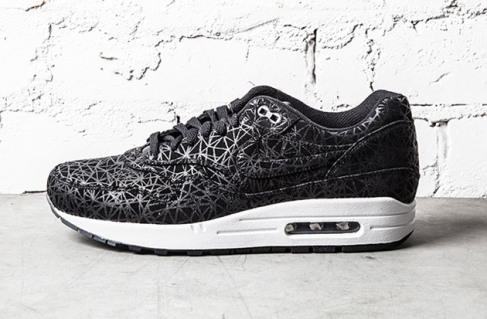 nike-air-max-1-premium-geometric-black-02