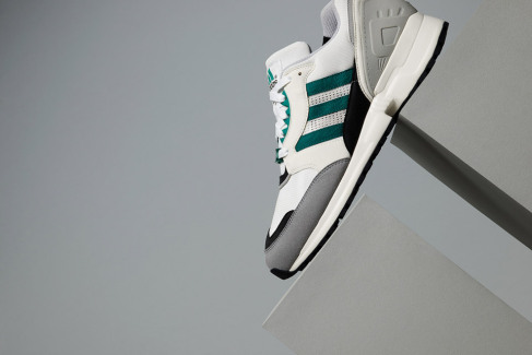 adidas-eqt-equipment-cushion-consortium-03