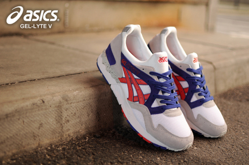 asics-gel-lyte-v-og-white-fiery-red-001