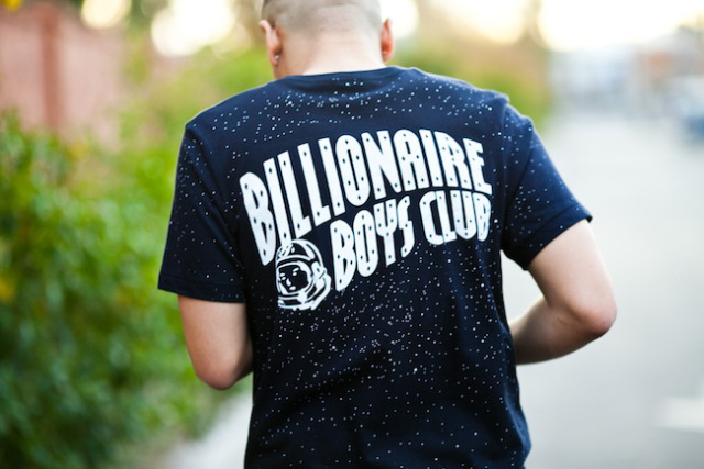 billionaire-boys-club-tees-white-black-feature-sneaker-boutique-3853