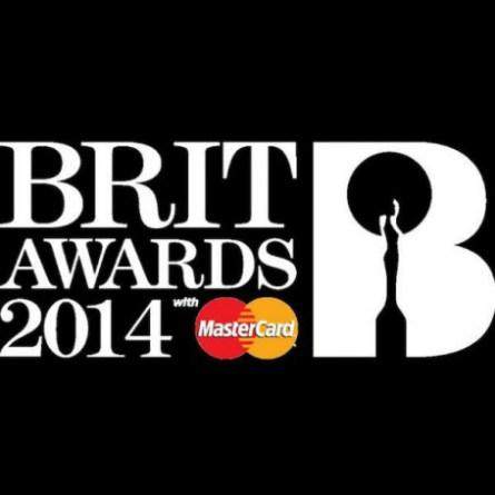 brit-awards-2014-455x455
