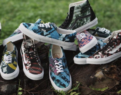 della-x-vans-classics-collection-01