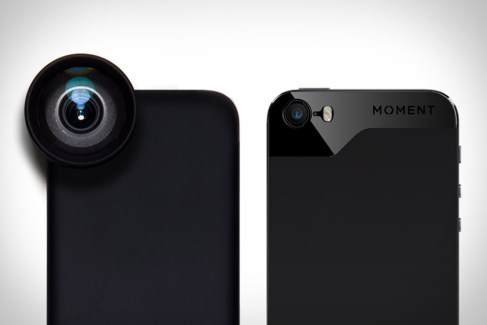 moment-lens-for-iphone-samsung-galaxy-1