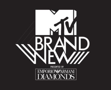 mtv-brand-new-2014