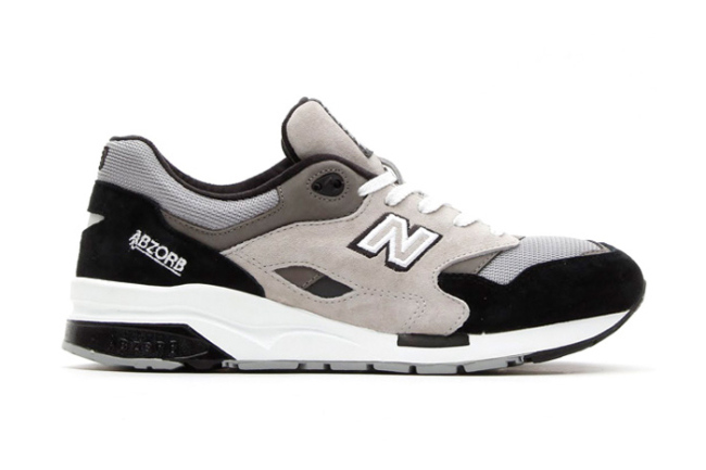 new-balance-atmos-exclusive-cm1600-1