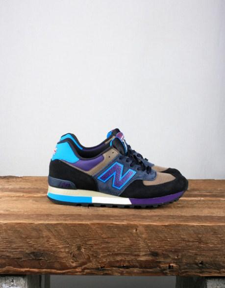 newbalance-threepeaks-576-bennevis-navyblue-purple-1_grande