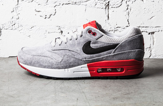 nike-air-max-1-premium-grey-red-01