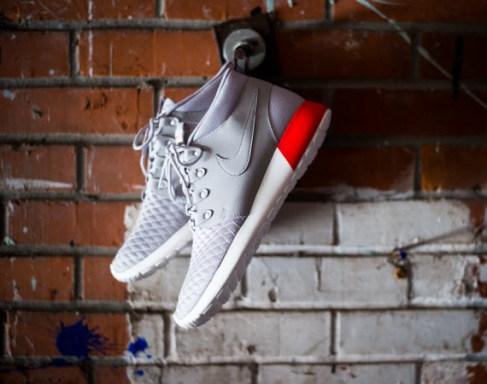 nike-roshe-run-sneakerboot-iron-red-1