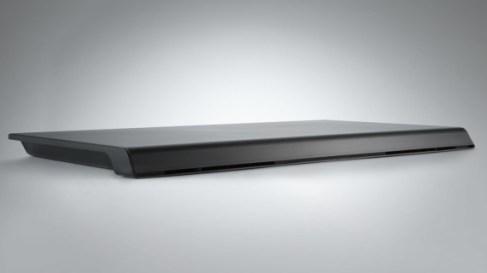 samsung-sound-stand-02-570x320