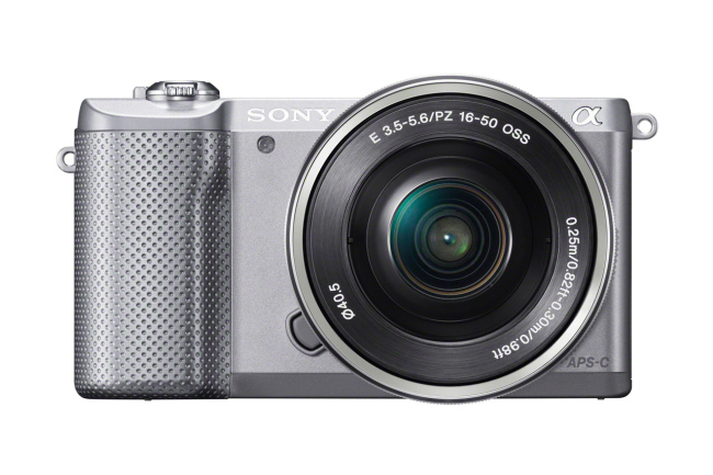 sony-ceb15000-the-worlds-lightest-interchangeable-lens-camera-1