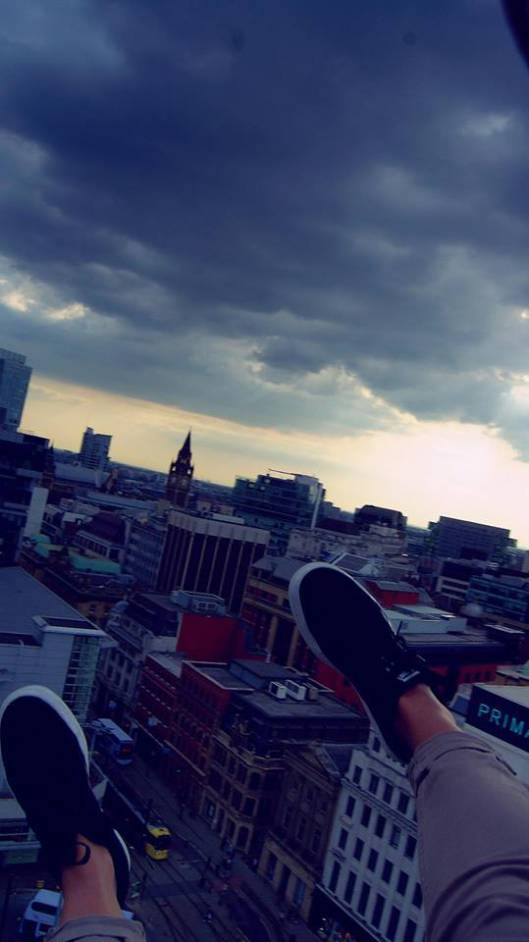 ayiesha-perkins-manchester-skyline