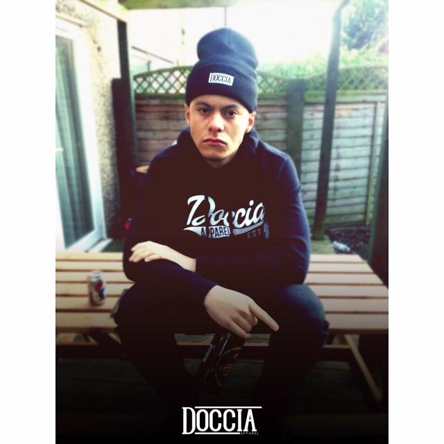 doccia-top