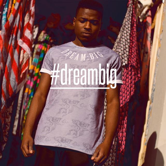 dreamwear-top (1)