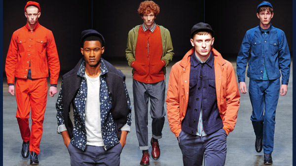 london_mens_fashion_week_ymc_fall2014 (1)