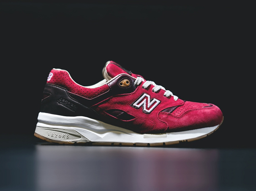 new-balance-1600-barber-shop-pack-burgundy-black-summary