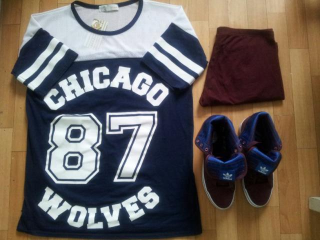 outfit-week