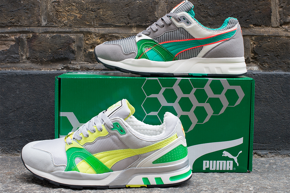 puma-trinomic-xt2-1trainers