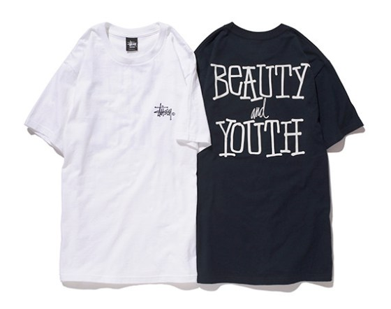 stussy-beauty-and-youth-spring-summer-2014-capsule-collection-01