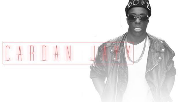 Cardan Jayy - Youtube Header