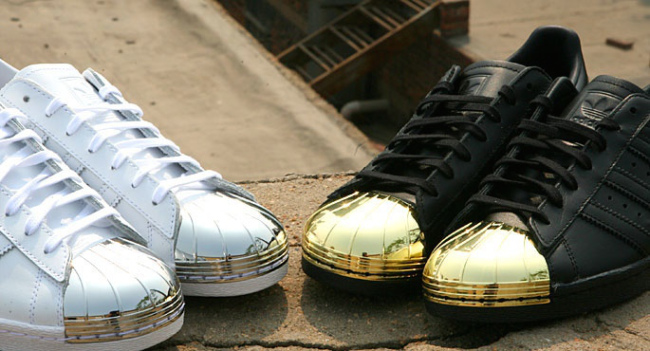 adidas-oringals-superstar-metal-toe-8