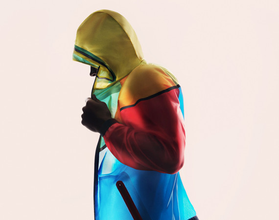 nike-tech-pack-spring-summer-2014-collection-lookbook-01
