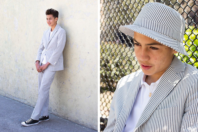 supreme-brooks-brothers-spring-summer-2014-collection-01
