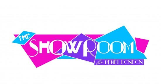 The-Show-Room-Poster-e1400015113103