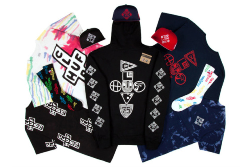 club-75-huf-2014-summer-collection-1