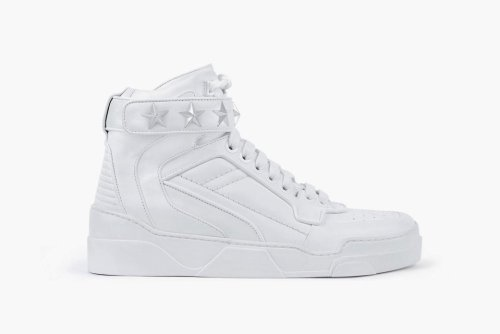 givenchy-jordan-sneaker-pack-3-960x640
