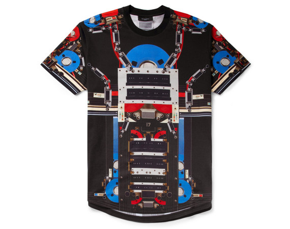 givenchy-robot-print-t-shirt-01