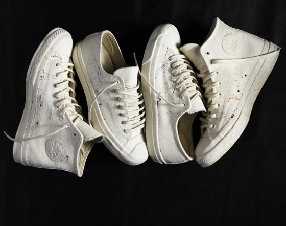 maison-martin-margiela-converse-first-string-2014-collection-01