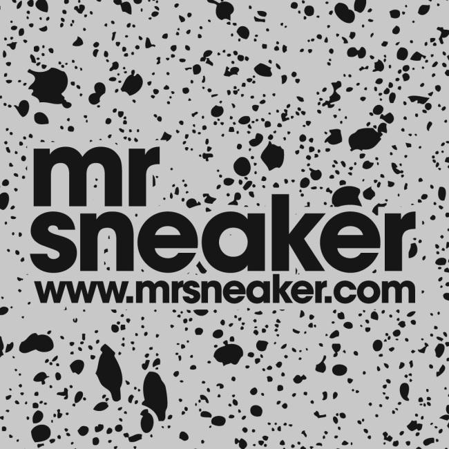 mr-sneaker-harvey-nichols-fresh-laces-elisha-francis-ericasharlette-promotions-ltd-from-viriginia-dimension-co-davo-howarth-kicks-on-the-moon