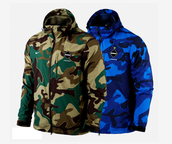 nike-f-c-real-bristol-camo-practice-jacket-spring-2014-00-570x476