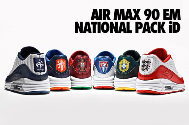 nike-id-air-max-90-em-national-pack