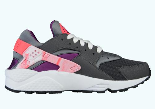 nike-wmms-air-huarache-ore-laser-crimson-purple-1