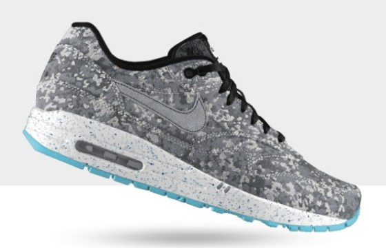 nikeid-air-max-1-camo-jacquard-and-zig-woven-options-4