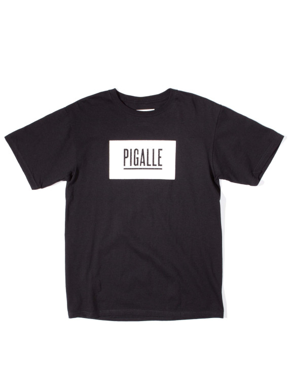 pigalle-t-shirt-collection-06-570x759