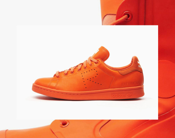 raf-simons-x-adidas-originals-fall-winter-2014-footwear-collection-preview-02